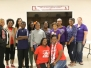 Delta Academy, Gems, & EMBODI Disaster Preparedness Workshop