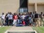 JSU High School Day